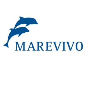Logo Mare Vivo