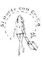 logo-disegnato-2-p2whfxwk52yw4r7nuyep160i2k8783id2tyl5rp2s0